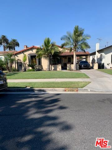 2321 W 77TH ST, Inglewood, CA 90305 - Photo 1