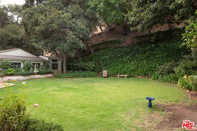 1763 OLD RANCH RD, Los Angeles, CA 90049 - Photo 2