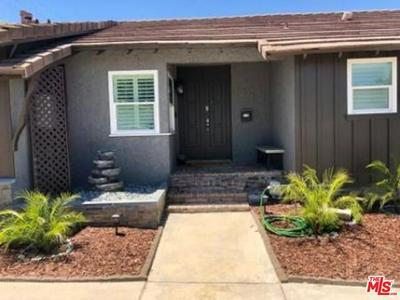 7231 HATILLO AVE, Winnetka, CA 91306 - Photo 2