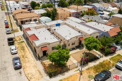 3064 GANAHL ST, Los Angeles, CA 90063 - Photo 1