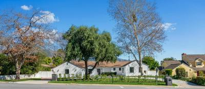 1400 SAN CARLOS RD, ARCADIA, CA 91006 - Photo 1