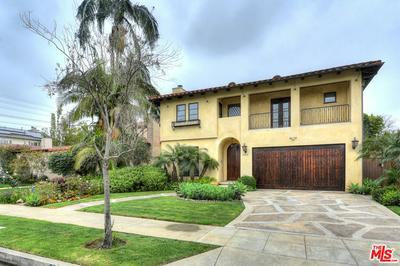 10618 ROUNTREE RD, Los Angeles, CA 90064 - Photo 2