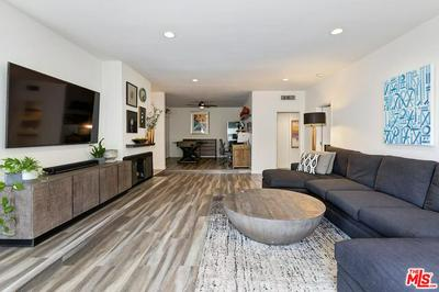 11820 MAYFIELD AVE APT 105, Los Angeles, CA 90049 - Photo 2