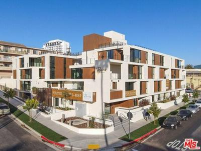 1415 REEVES ST # PH402, LOS ANGELES, CA 90035 - Photo 2