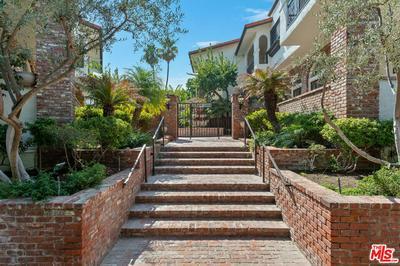 2311 ROSCOMARE RD UNIT 12, Los Angeles, CA 90077 - Photo 2