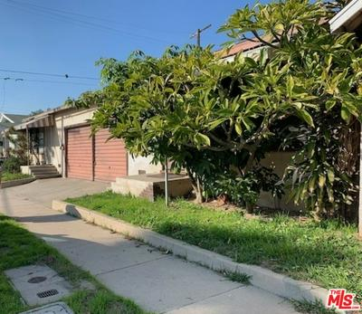 10727 AMADOR ST, EL MONTE, CA 91731 - Photo 1