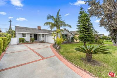 10324 JULIUS AVE, DOWNEY, CA 90241 - Photo 1