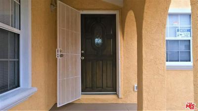 2627 MISSOURI AVE, SOUTH GATE, CA 90280 - Photo 2