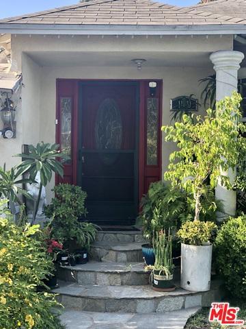 11610 WALCROFT ST, Lakewood, CA 90715 - Photo 2