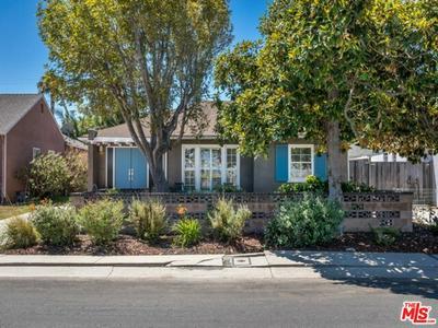 6522 W 80TH PL, Los Angeles, CA 90045 - Photo 1