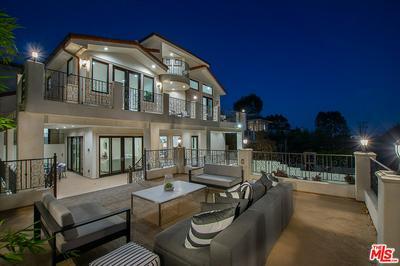 1014 BERKELEY ST, Santa Monica, CA 90403 - Photo 2