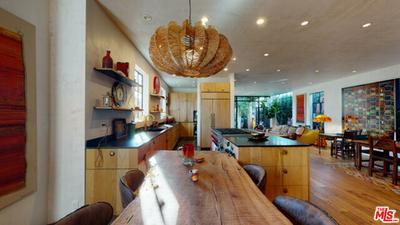910 DICKSON ST, Marina Del Rey, CA 90292 - Photo 2