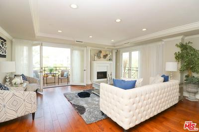 448 N OAKHURST DR # 4, Beverly Hills, CA 90210 - Photo 1