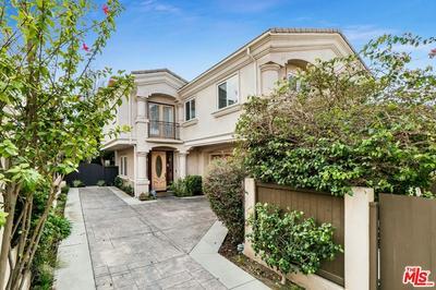 1816 HUNTINGTON LN # B, Redondo Beach, CA 90278 - Photo 1