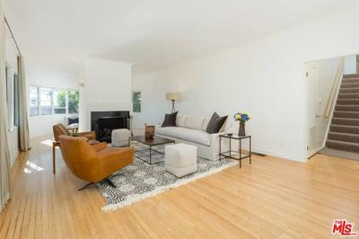1543 MARMONT AVE, LOS ANGELES, CA 90069 - Photo 2