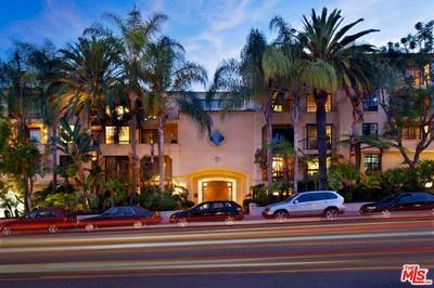 555 S BARRINGTON AVE APT 420, Los Angeles, CA 90049 - Photo 1