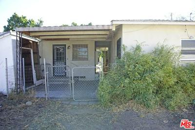 920 W CHANNEL ST, San Pedro, CA 90731 - Photo 2