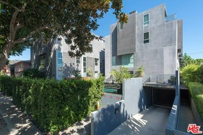 1220 N ORANGE GROVE AVE APT 2, West Hollywood, CA 90046 - Photo 2