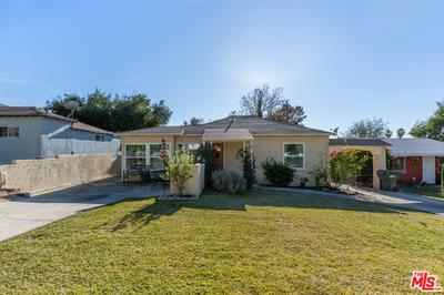 392 W PALM ST, Altadena, CA 91001 - Photo 1