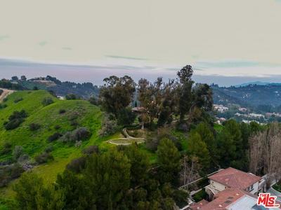 2601 SUMMITRIDGE DR, Beverly Hills, CA 90210 - Photo 1