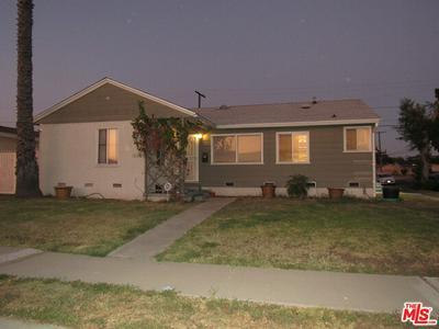 13124 ARDATH AVE, Gardena, CA 90249 - Photo 1