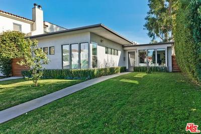 1610 S HAYWORTH AVE, Los Angeles, CA 90035 - Photo 2