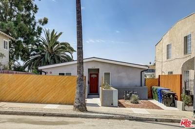 419 S LORENA ST, Los Angeles, CA 90063 - Photo 1