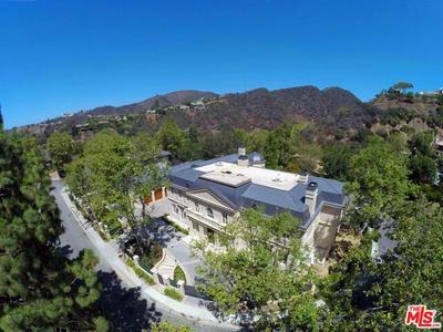 11630 MORAGA LN, Los Angeles, CA 90049 - Photo 1