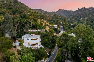 2366 N BEVERLY GLEN BLVD, LOS ANGELES, CA 90077 - Photo 1