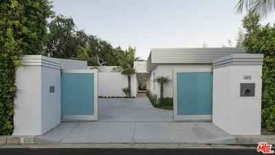 1466 BEL AIR RD, LOS ANGELES, CA 90077 - Photo 2