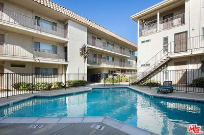 8710 BELFORD AVE APT 208B, Los Angeles, CA 90045 - Photo 1