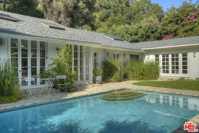 2761 HUTTON DR, Beverly Hills, CA 90210 - Photo 1