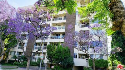 441 N OAKHURST DR APT 303, Beverly Hills, CA 90210 - Photo 1
