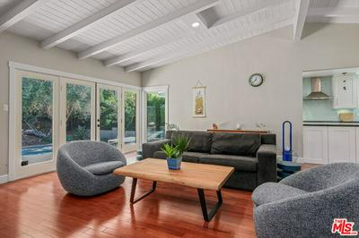 2066 ROSCOMARE RD, LOS ANGELES, CA 90077 - Photo 2