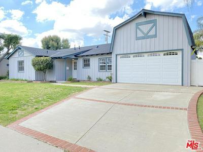 589 N DOVER RD, COVINA, CA 91722 - Photo 2