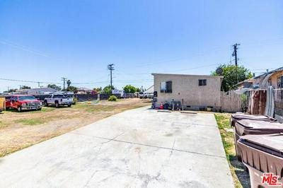 1510 W COMPTON BLVD, Compton, CA 90220 - Photo 2