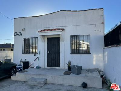 10409 S FIGUEROA ST, Los Angeles, CA 90003 - Photo 2