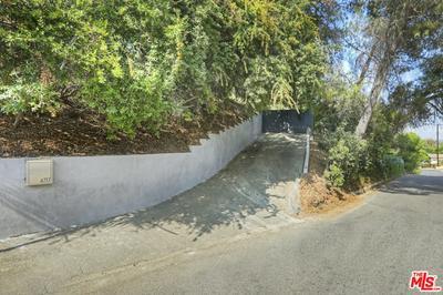 4717 CLELAND AVE, Los Angeles, CA 90065 - Photo 2