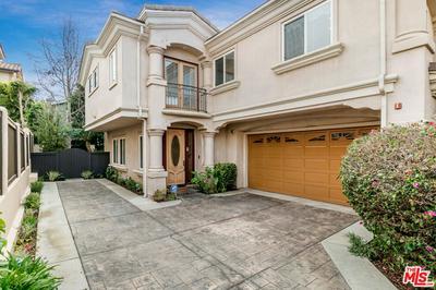 1816 HUNTINGTON LN # B, Redondo Beach, CA 90278 - Photo 2