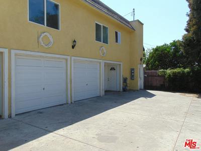 1820 W 49TH ST, Los Angeles, CA 90062 - Photo 1