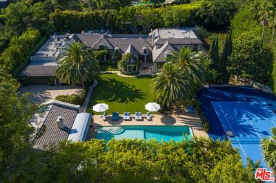 9425 SUNSET BLVD, Beverly Hills, CA 90210 - Photo 1