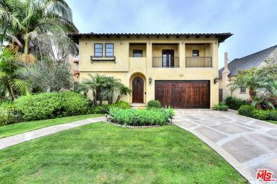 10618 ROUNTREE RD, Los Angeles, CA 90064 - Photo 1