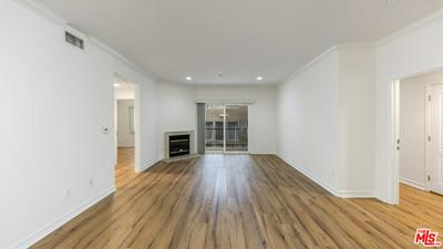 2339 S BENTLEY AVE # 103, Los Angeles, CA 90064 - Photo 2