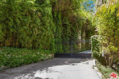 1246 LAGO VISTA DR, Beverly Hills, CA 90210 - Photo 2