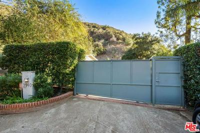 2940 MANDEVILLE CANYON RD, Los Angeles, CA 90049 - Photo 2