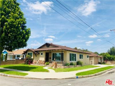 9255 LOS ANGELES ST, BELLFLOWER, CA 90706 - Photo 1