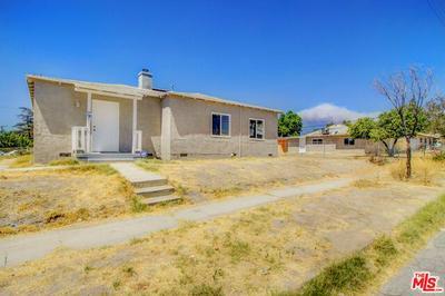 158 S I ST, San Bernardino, CA 92410 - Photo 1