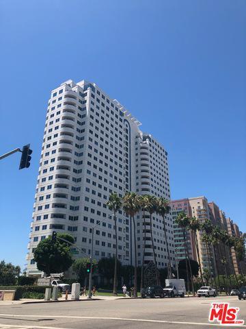 525 E SEASIDE WAY UNIT 1902, Long Beach, CA 90802 - Photo 1