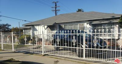 11802 RAYMOND AVE, Los Angeles, CA 90044 - Photo 2