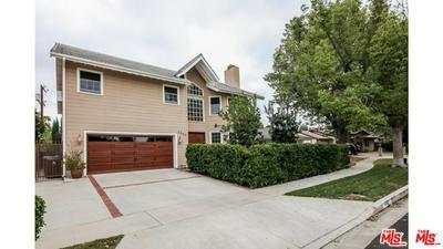 4950 DOBKIN AVE, TARZANA, CA 91356 - Photo 2
